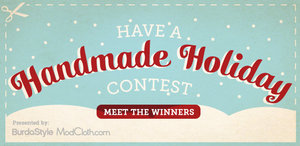 Handmadecontest_615x300_winners_medium