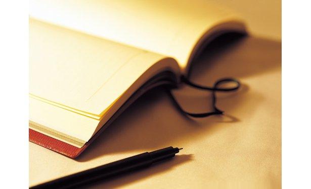 Journalblog_large