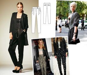 Front_pleat_trouser_13-32-53_medium