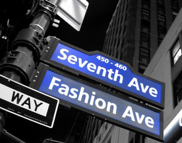 Fashionave_large