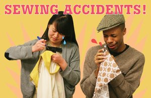 11114sewingaccident-blog_medium