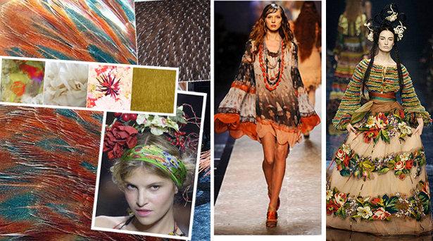 Folk_art_fashion_large_large