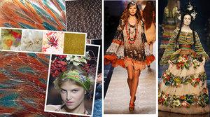 Folk_art_fashion_large_medium