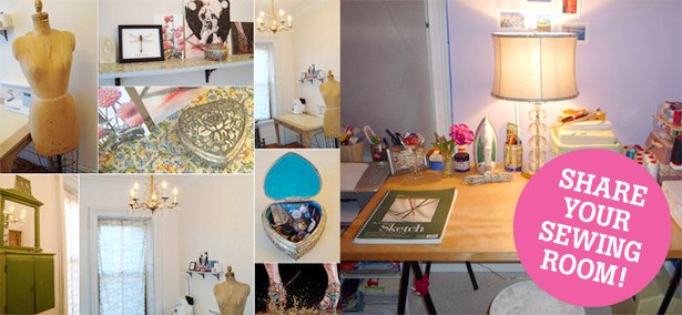 Sewingroom_large