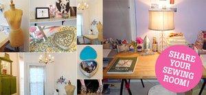 Sewingroom_medium