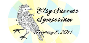 Etsy_symposium_medium