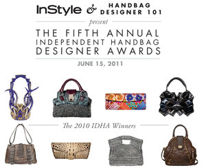 Handbagawardsblog_medium