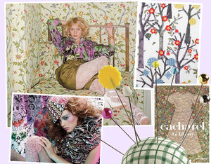 Liberty_of_london_collage_medium