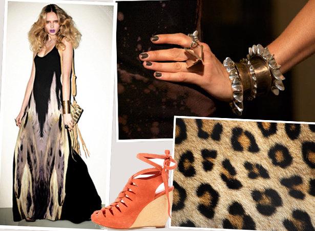2011_fashion_large
