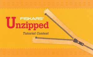 Fiskars-blog-announce_medium
