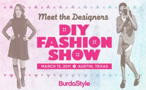 Diyfashion-show-meetdesigners_medium