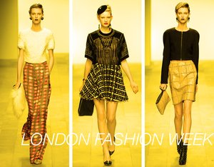 London_fashion_medium