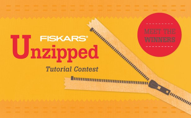 Fiskars-blog-winners_large