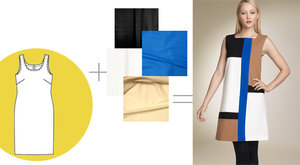 Mondrian_shift_dress_medium