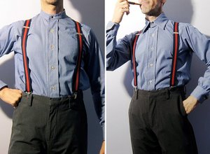 Shirtcollar_medium