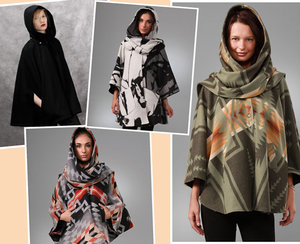 Hooded_capes_615_medium