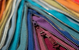 Zipper_header_medium