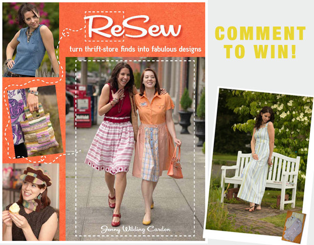 Resew_giveaway_image_large