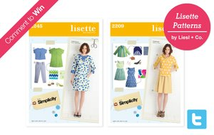 110531lisettepatterns_medium