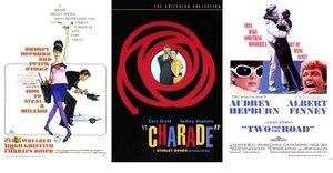 Movies2_medium