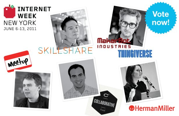 Internetweek-blog-v2_large