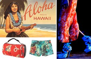 Hawaii_main_medium