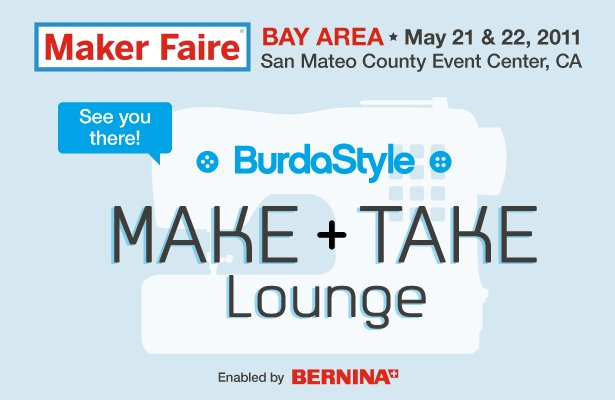 Maketakelounge-110426-2_large