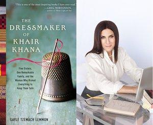 Dressmaker_medium