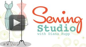 Sewingstudiomain_medium