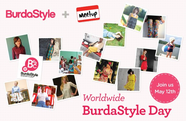 Burdastylemeetup-blog-v3_large