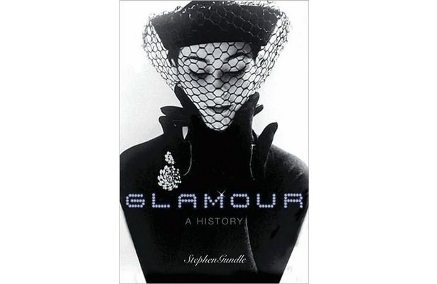 Glamourmain_large