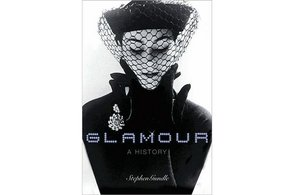 Glamourmain_medium