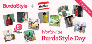 Burdastylemeetup-blog2_medium