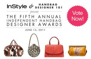 Handbagawardsblog-vote_medium