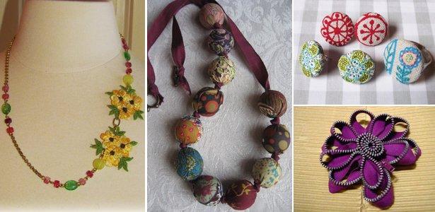 Notionjewelry_large
