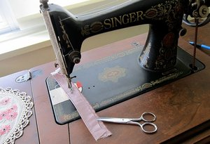 Treadlesewing_medium