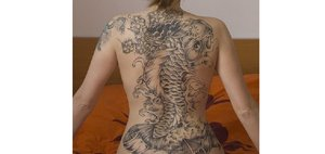Tattoomain_medium