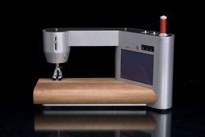 Amino_sewing_machine_medium