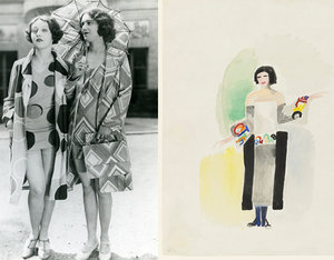 Sonia_delaunay_blog_image_medium