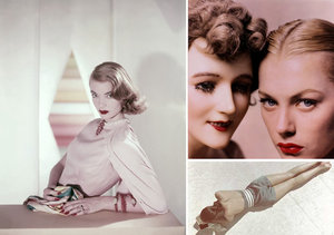 Horst_p_horst_others_medium