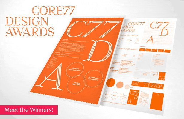 Core77winnersblog_large