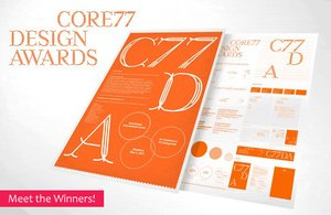 Core77winnersblog_medium