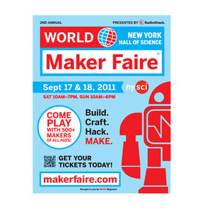 Makerfaireny2011_medium