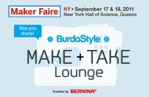 Maketakelounge_banner-01_medium