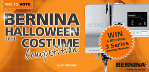 615x300-halloweenannounce-vote_medium