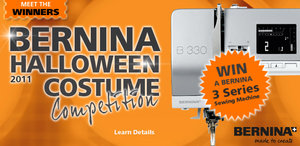 615x300-halloweenannounce-winners_medium