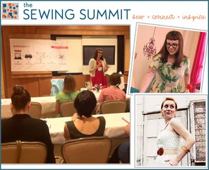 Sewingsummitmain_medium