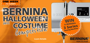 615x300-halloweenannounce-1week_medium