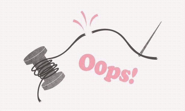 Website-oops-blog100823_large_large