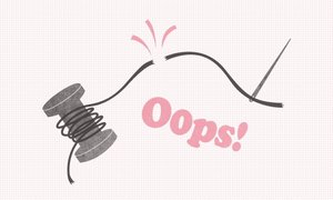 Website-oops-blog100823_large_medium